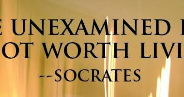socrates strengths and weaknesses Socratic method seems to be a very effective method for teaching adult learners,   this paper aims at initiating the discussion on the strengths and drawbacks of.