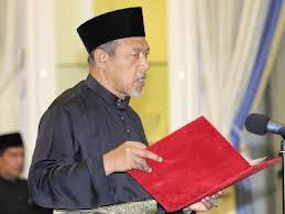 MB Kelantan