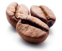COSA SIGNIFICA SOGNARE IL CAFFÈ