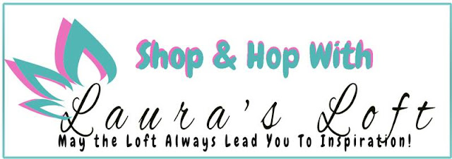 https://lauras-loft-shop.myshopify.com/