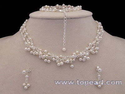 bridal jewelry pearlclass=bridal jewellery