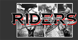 www.infernalvaranne.com/riders