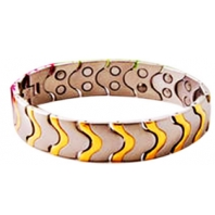 Snapdeal : Upto 80% off on Magnetic Bracelet : Buytoearn