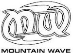 Mountain Wave Skis
