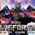 """Until It's Gone"" Dalam Game Transformers"