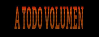 http://www.rtve.es/alacarta/videos/cronicas/cronicas-todo-volumen/875048/