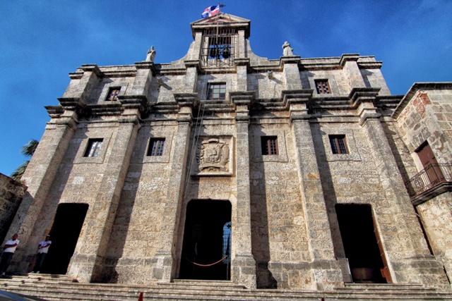 Santo Domingo, la gran olvidada de la República Dominicana