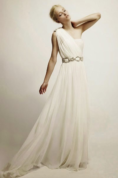 Minimalist Wedding Dresses Gown | Wedding gowns