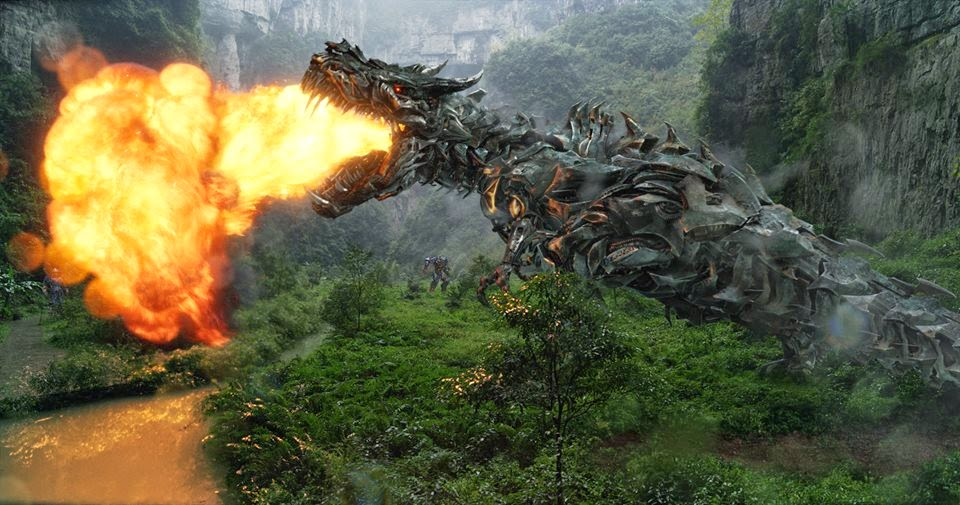 transformers 4 grimlock hd wallpapers 1080p widescreen