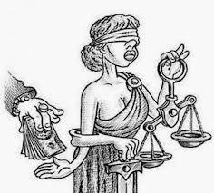Algunos jueces buenos