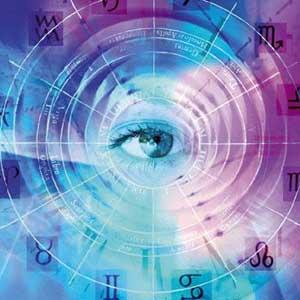 Cómo se calcula tu carta astral