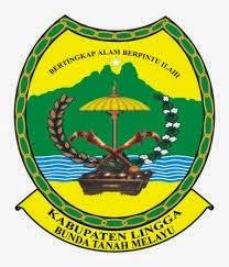 Cek Rincian Formasi Penerimaan CPNS 2014 Kab. Lingga Provinsi Kepulauan Riau