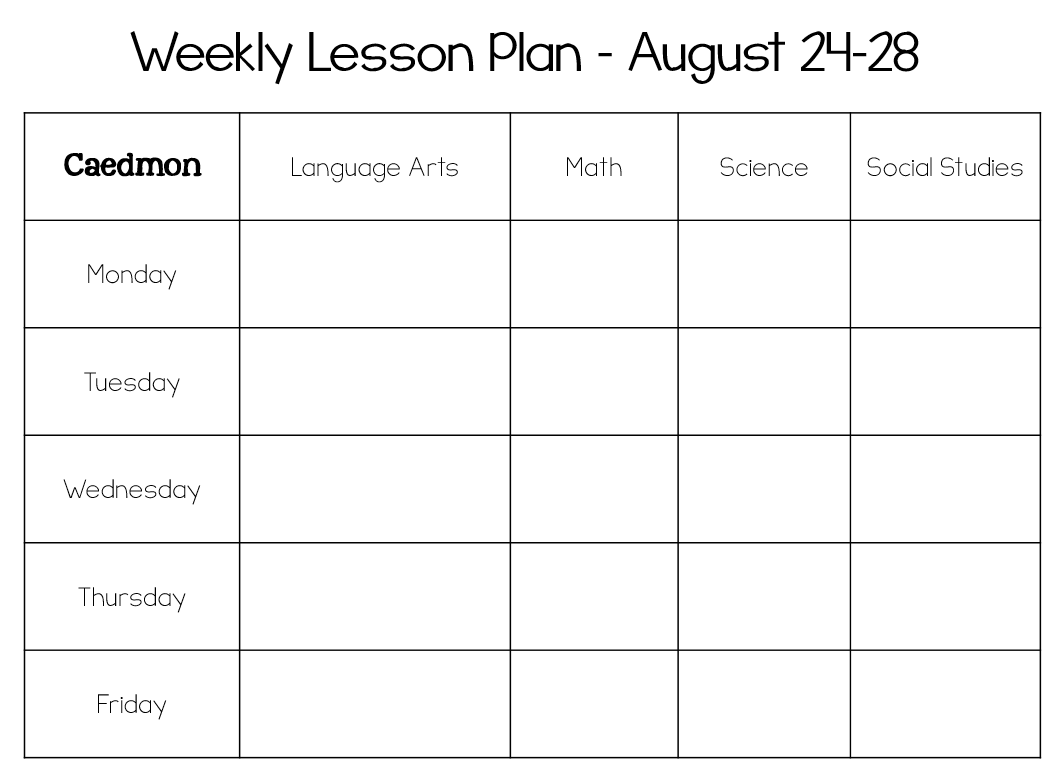 lesson plan in social studies for Social studies is a wide and broad subject, and includes a lot of information condensed into a typical school year of study this of course, limits what is taught in each grade, and that in turn will determine what the social studies lesson plans will contain.