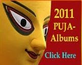 Puja Album(2011)