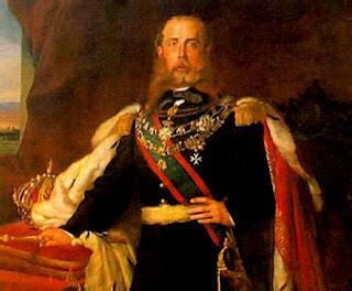 Maximiliano I | Maximiliano de habsburgo