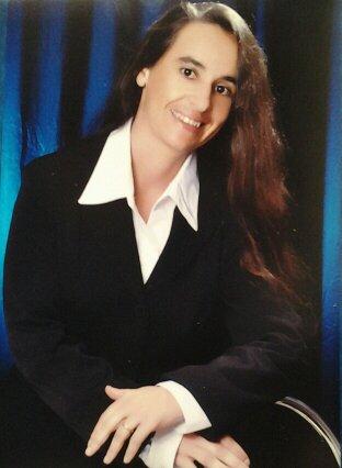 Prof.ª Rosa Maria Pereira