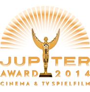 http://www.jupiter-award.de/wahl/wer-waren-deine-favoriten-aus-kino-und-tv-im-letzten-jahr,5829584,ApplicationVoting.html?catId=5838525#votingTop