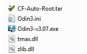Cara auto klik di android tanpa root 9