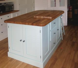 pegasus pine furniture Northampton, made to measure kitchens, kitchen island, handpainted kitchens units, Northampton furniture