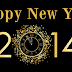 Happy New Year 2014 | Clothing9 The No-1 Fashion Blog of Pakistan
