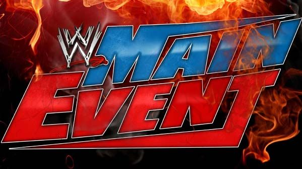 wwe results wwe main event results september 4 2013