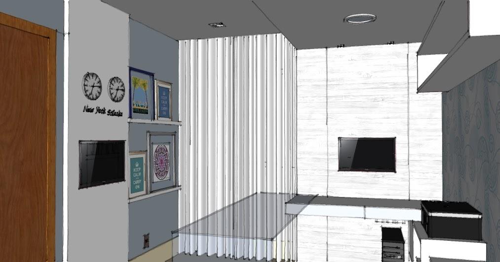 Image Result For I Home Interior