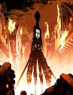Download Video Shingeki No Kyojin Subtitle Indonesia