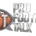 Pro Football Talk Season 4 Episode 84 – Preview – 08-May-2015