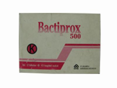 Vigamox (Moxifloxacin) Patient Information: Side Effects