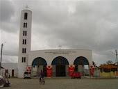 Paróquia de São Sebastião