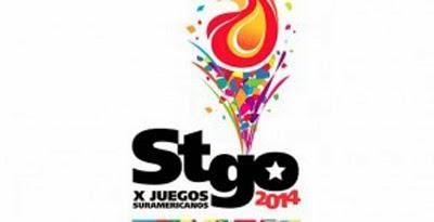 Participantes en Juegos ODESUR | Mundo Handball