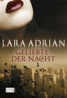 http://fantasybooks-shadowtouch.blogspot.co.at/2015/09/lara-adrian-geliebte-der-nacht.html