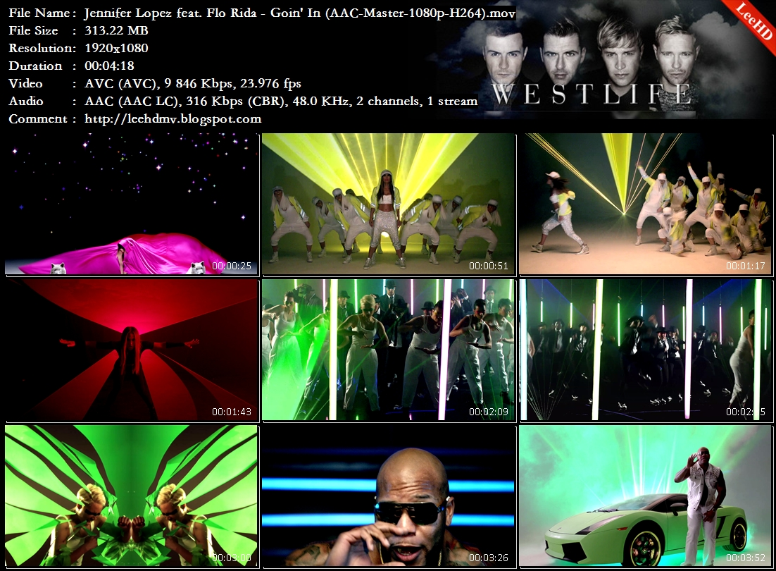 http://1.bp.blogspot.com/-a6PxBFfm16I/UHfyO1FCJJI/AAAAAAAAC6A/YopTgn2xkQU/s1600/Jennifer+Lopez+feat.+Flo+Rida+-+Goin%27+In+(AAC-Master-1080p-H264).mov.jpg