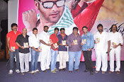Yuddam Movie audio release function-thumbnail-1