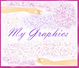 My Graphics