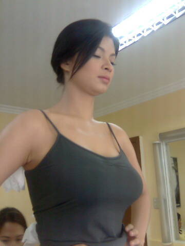 www_angel locsin scandals_com http://divingaccessorysystems.com/tvny/re-angel-locsin-scandal-picture.php