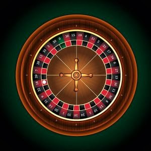 online casino roulette trick indian spirit