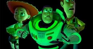 Historias (Bastardas) Extraordinarias: Toy Story of Terror ...