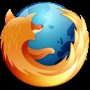 Melhor Visualização do Site em HTML