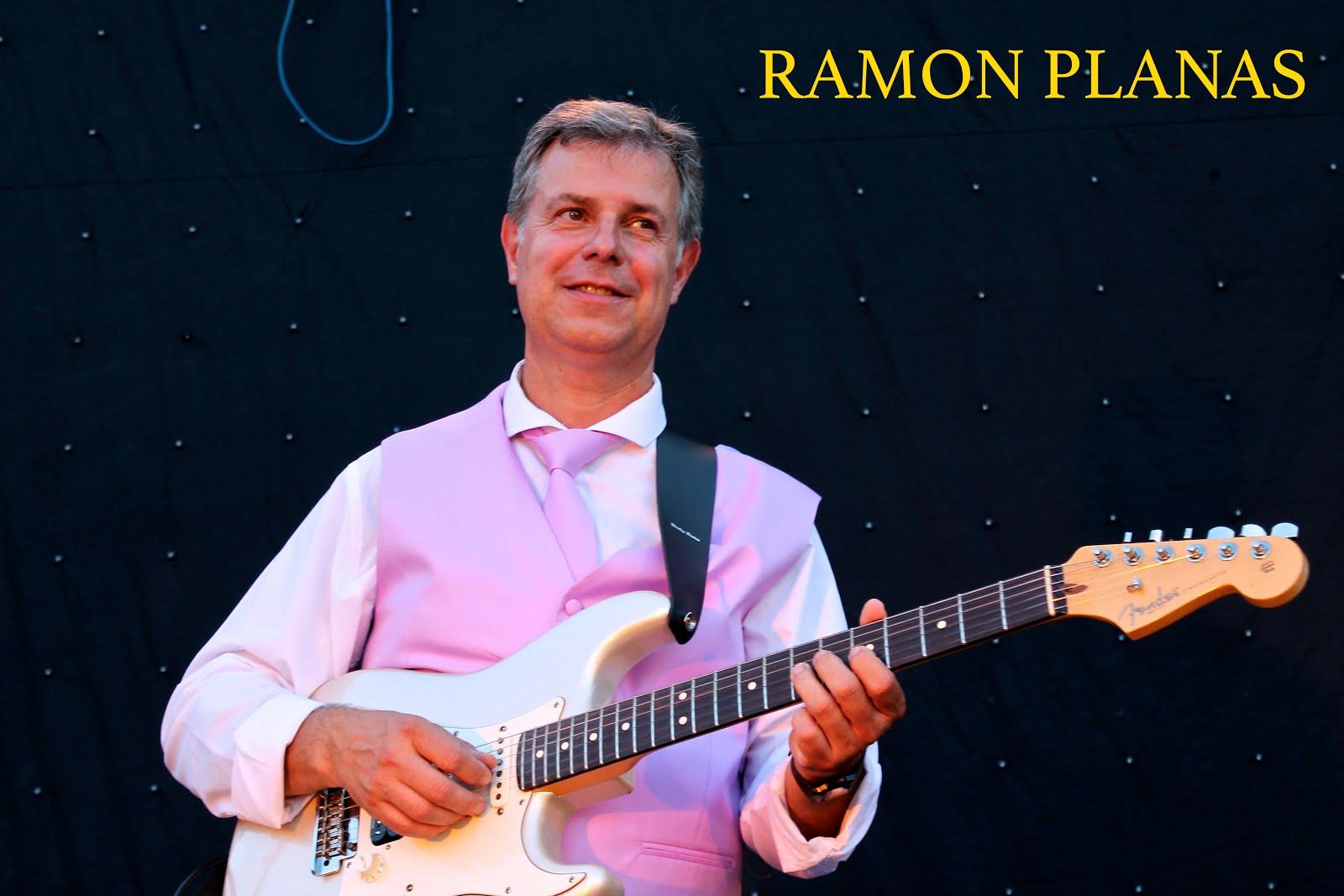 Ramon Planas
