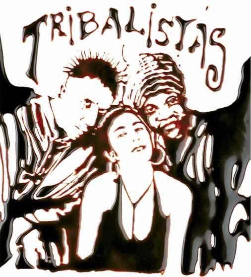 Baixar Velha Infância - Tribalistas Grátis MP3