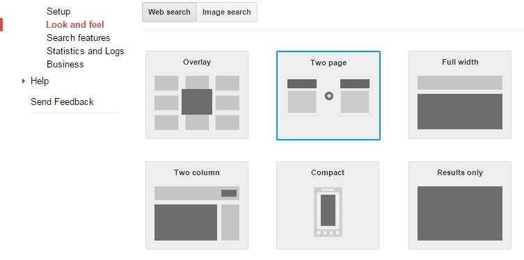 Google webmaster tools for blogger | 101helper