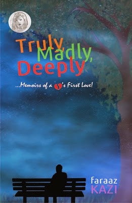 TRULY MADLY DEADLY PDF DOWNLOAD