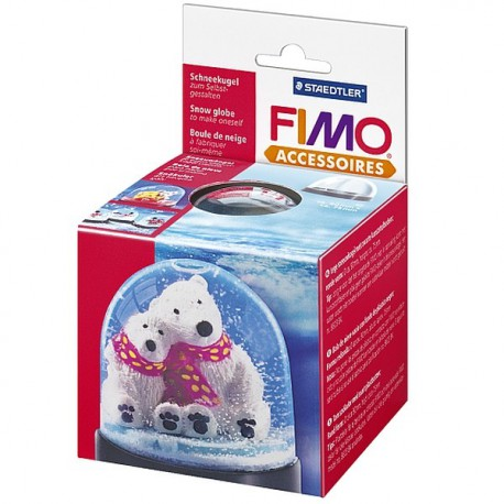 http://www.gemsale.ro/accesorii-fimo/975-snowglobe-fimo.html