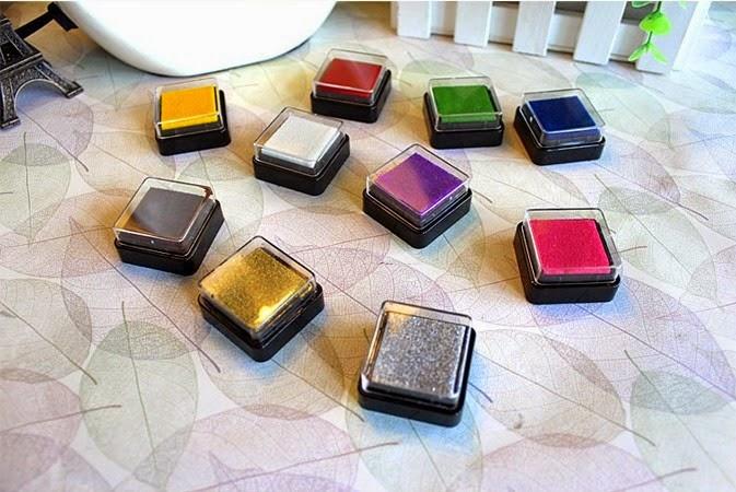 marry me blog alternatives au livre d 39 or. Black Bedroom Furniture Sets. Home Design Ideas