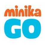 Minika Go tv canlı izle