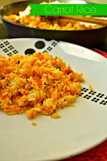 Rice recipes3