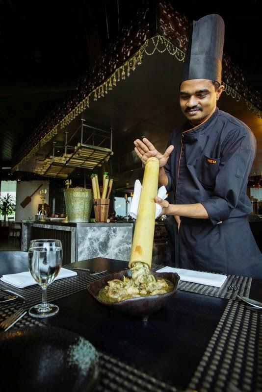 top 10 restaurants in kl