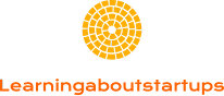 My website: Learningaboutstartups