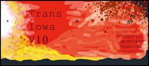 Trans Iowa v 10 April 2014